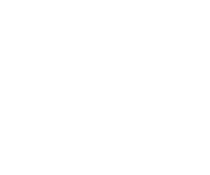 Over 40 years experience badge